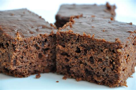 Kek Tarifleri Az Malzemeli Resimli Ve Pratik Nefis Yemek Tarifleri | balkabaklı yumuşak kek tarifi oktay usta yapılışı en kolay