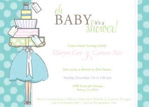 baby shower invitations for boy baby shower invitations free invitations template