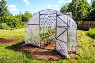 how to build a house how to build a greenhouse everything you need to get started weed em reap