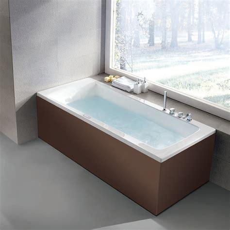 vasca 140x70 vasca da bagno 140x70