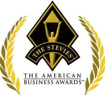 Blackhawk Gift Card Customer Service - blackhawk wins three prestigious stevie awards blackhawk network