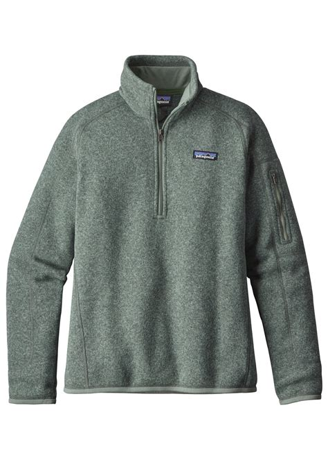 Hoodie Sweater Initial D Impact Blue Navy Front Logo patagonia s better sweater 1 4 zip