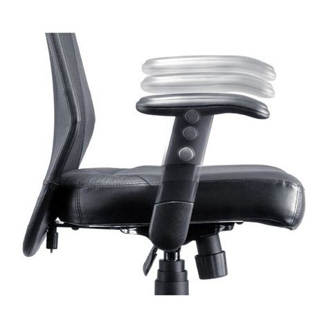 office chair contemporary airflow contemporary office chair black modern office fads