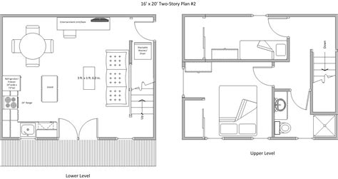 building plans   learn diy building shed