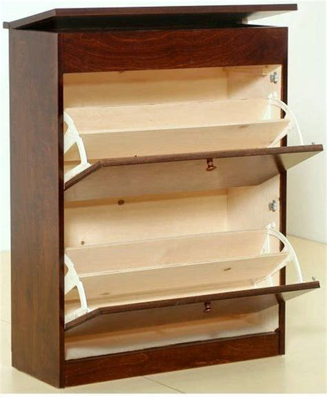 Shoe Cabinet Rack by Shoe Cabinet Shoe Rack 3776974 Product Details View Shoe