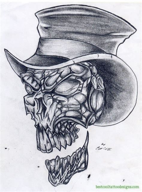 tattoo skulls designs free skull designs flash page 3 of 8 best cool