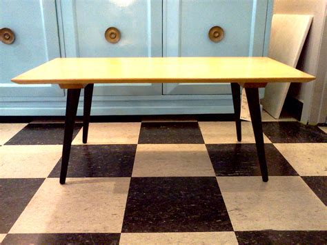 mid century modern furniture houston paul mccobb coffee table cool stuff houston mid