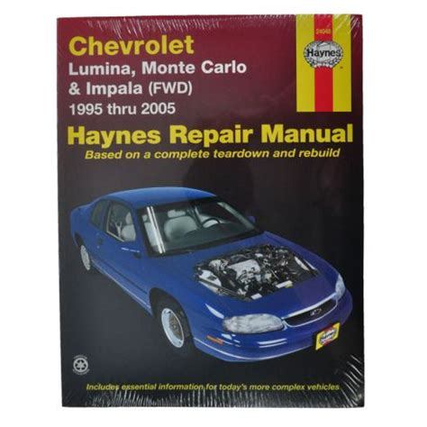 free download parts manuals 2004 chevrolet monte carlo free book repair manuals blog archives logisticsbackuper