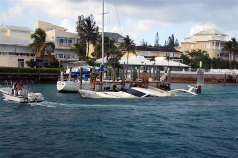 boat jokes yacht best boat jokes boats