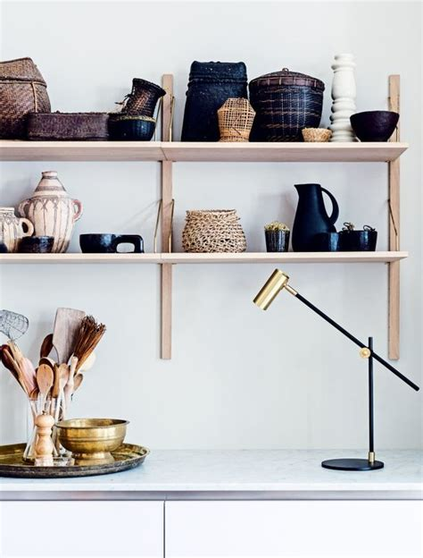decorative accessories for shelves inspirational stunning modern french apartment in lyon