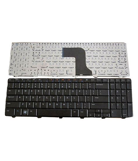 Laptop Acer Aspire 4739z lappie acer aspire 4743 4710 4739z 4710g 4743z white laptop keyboard buy