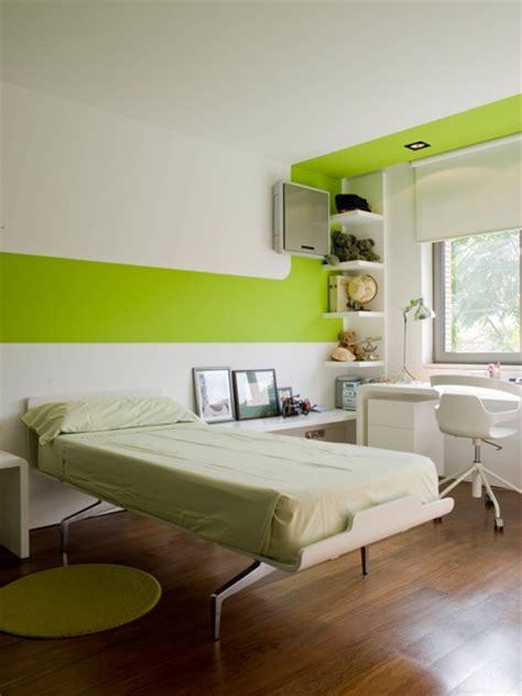 bedroom strip 8 green bedroom decorating ideas for spring frances hunt