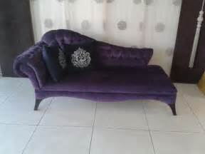 cheap loveseats couches purple small loveseat sofas