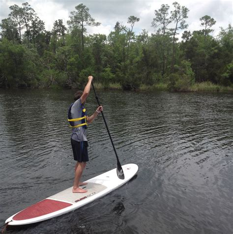 paddle boat rentals destin paddleboard gallery power up watersports