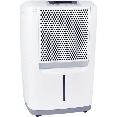 The Best 70 Pint Dehumidifiers Let Sremovemold Frigidaire Dehumidifier Drain Kit Best Drain Photos Primagem Org