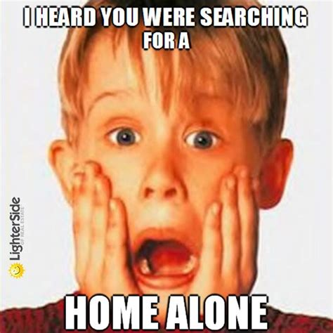 New Home Meme - best 25 real estate humor ideas on pinterest funny real