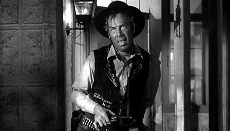 The Liberty Valance the who liberty valance my favorite westerns