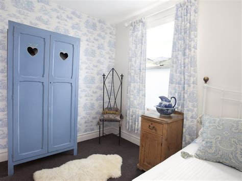 shabby chic blue bedroom ideas memes