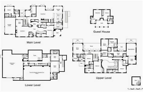 Master Up Floor Plans by Orange County Housewife Shannon Beader Needs A Buyer Variety