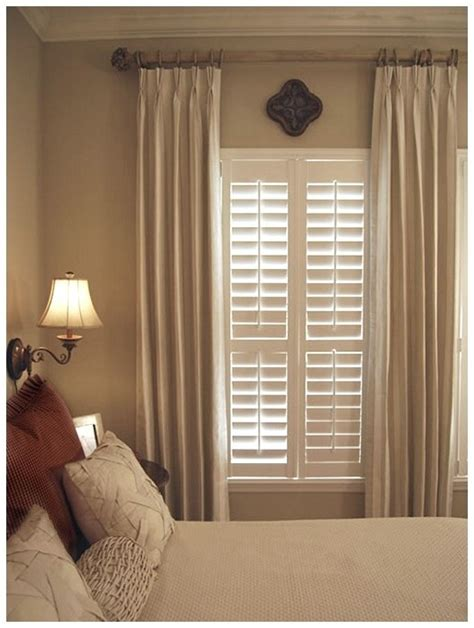 plantation shutters bedroom window cover ideas kitchen window coverings ideas bedroom