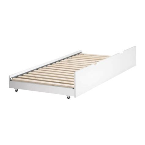ikea pull out bed flaxa pull out bed ikea