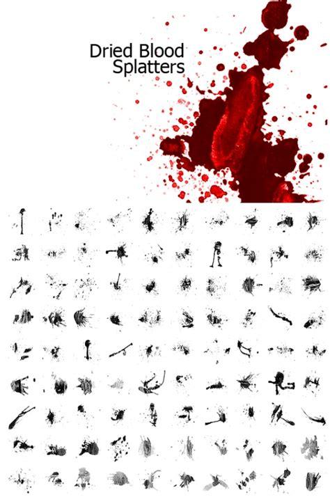 layout photoshop brushes photoshop brushes 800 free hi res photoshop brushes