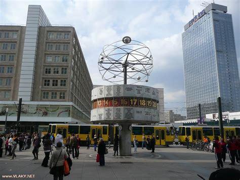 innovation möbel berlin jarn 237 putov 225 n 237 k baltu 1 den čtvrtek 19 4 2012 cesta