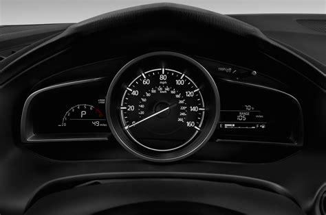 how make cars 2010 mazda mazda3 instrument cluster mazda mazda3 reviews research new used models motor trend