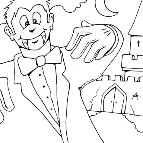 coloring pages blood coloring pages human blood