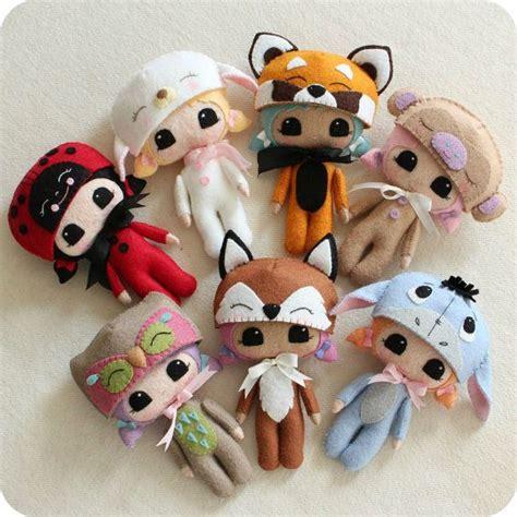 munnyworld doodle dolls ideas best 25 peek a boos ideas on doodles