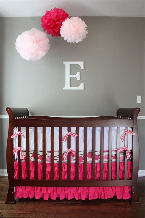 cute nursery ideas simple sage designs check this out baby girl nursery