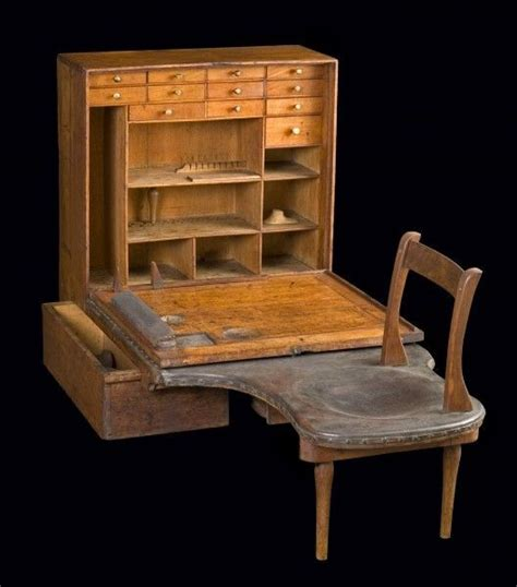 the cobblers bench cobbler s workbenches paleotool s weblog