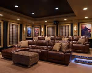 building a media room media room theater rooms design pictures remodel decor