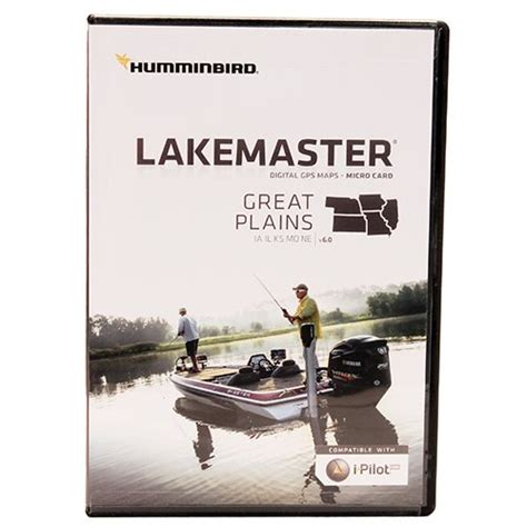 craigslist used boats tulsa area lakemaster for sale only 4 left at 70