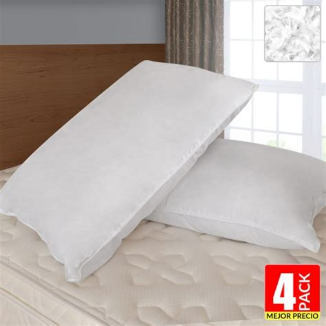 almohadas mash precios las mejores almohadas al mejor precio colchones pullman