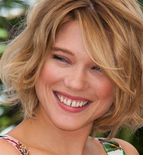 lea seydoux teeth 3159 best images about beautiful faces 1 on pinterest