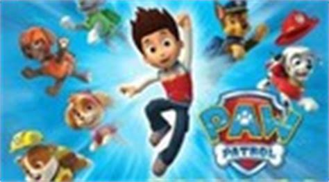 can paw patrol boat go in water watch paw patrol online tv