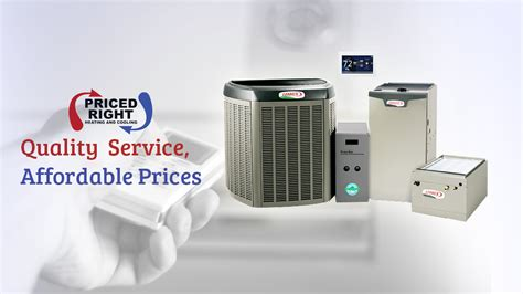 Anthony Plumbing Heating And Cooling Reviews by Priced Right Heating And Cooling Lenexa Kansas Ks Localdatabase