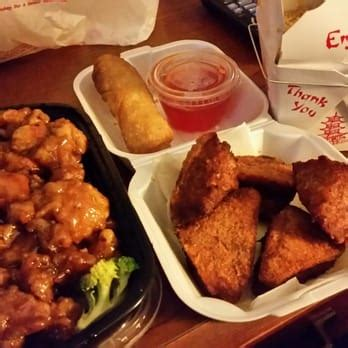 Ming Garden New Orleans by Ming Garden 23 Reviews Ethnic Food Bayou St New Orleans La Photos Phone