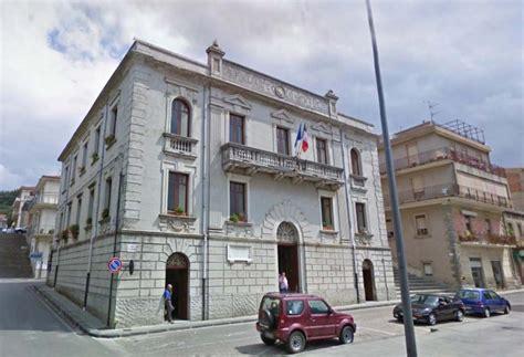 ufficio tecnico municipio xi ato calendario raccolta rifiuti comune castellumberto