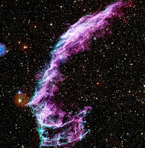 imagenes impactantes bonitas hermosas e impactantes im 225 genes del universo im 225 genes
