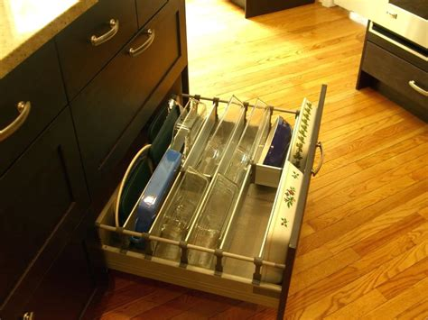 ikea drawer organizer kitchen kitchen drawer dividers adjustable ikea organizers uk cozy k c r