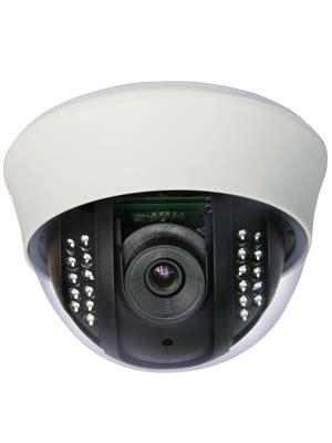 Murah Cctv Indoor Analog 1000tvl Indoor Murah 1000 Tvl kamera cctv murah palembang nomor 1 di palembang