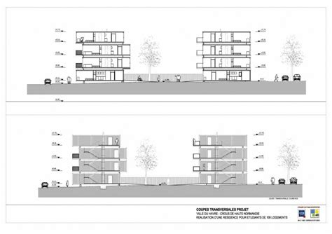 student housing plans cit 233 a docks student housing best of shipping containersbest of shipping containers