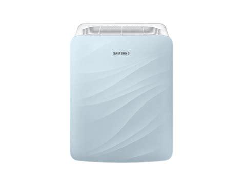 Air Purifier Samsung samsung air purifier 39 m 178 samsung india