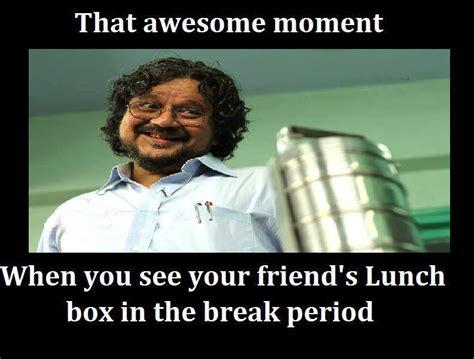 funny school class memes jokofy pictures