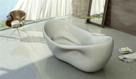 Most Comfortable Bathtub by Delicate Charm Bathtub