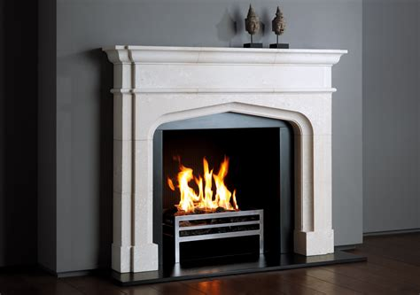 Fireplaces Coleraine by Chesneys Fireplace Ballymena Belfast Lisburn Coleraine