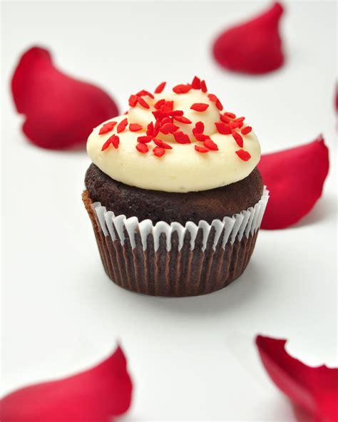 valentines day muffins cake lupheluphe