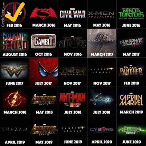 best 25 all superhero movies ideas on pinterest marvel